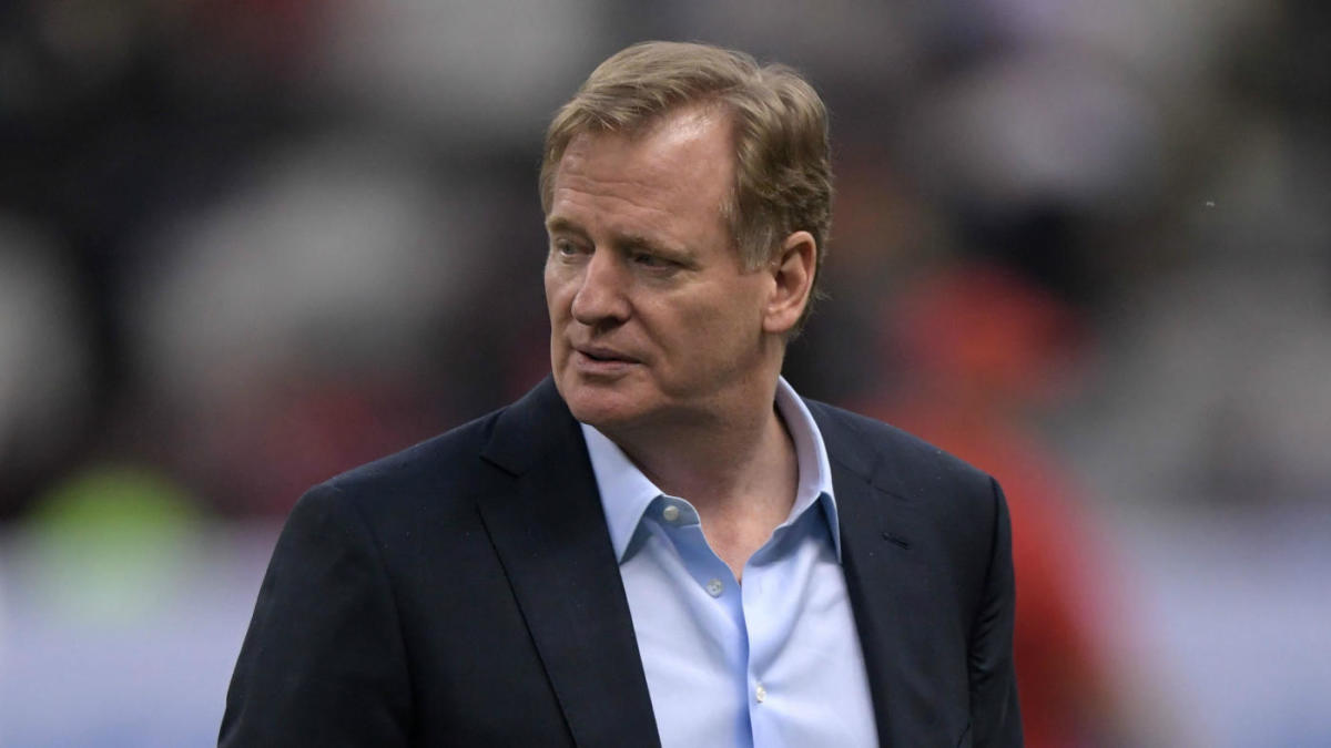 Top NFL players continue to shoot down idea of 17-game regular season in CBA talks: 'I disagree with it'