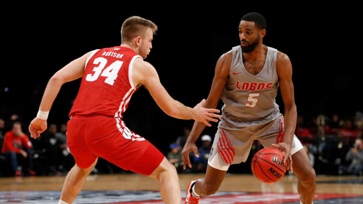 New Mexico vs. San Jose State odds, line: 2020 college basketball picks, Jan. 21 predictions from proven model