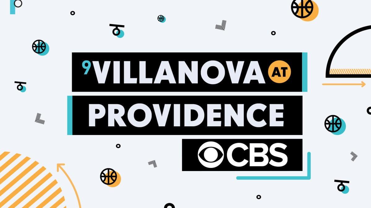Villanova vs. Providence: Prediction, pick, odds, line, point spread, basketball game, tipoff time, preview