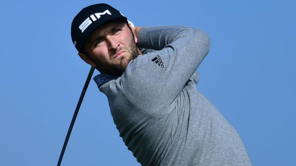 WGC-Mexico Championship predictions, odds 2020: Xander Schauffele, Justin Thomas picks from PGA insider