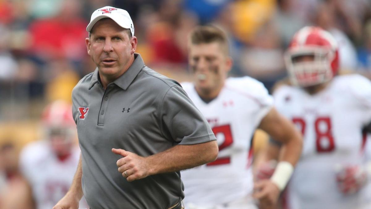 LSU hires former Nebraska coach Bo Pelini as its new defensive coordinator