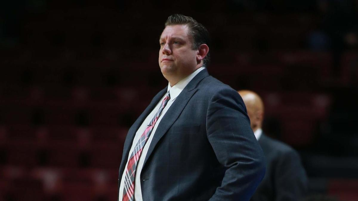 Southern Utah vs. Idaho odds: 2020 college basketball picks, Jan. 27 predictions from proven model