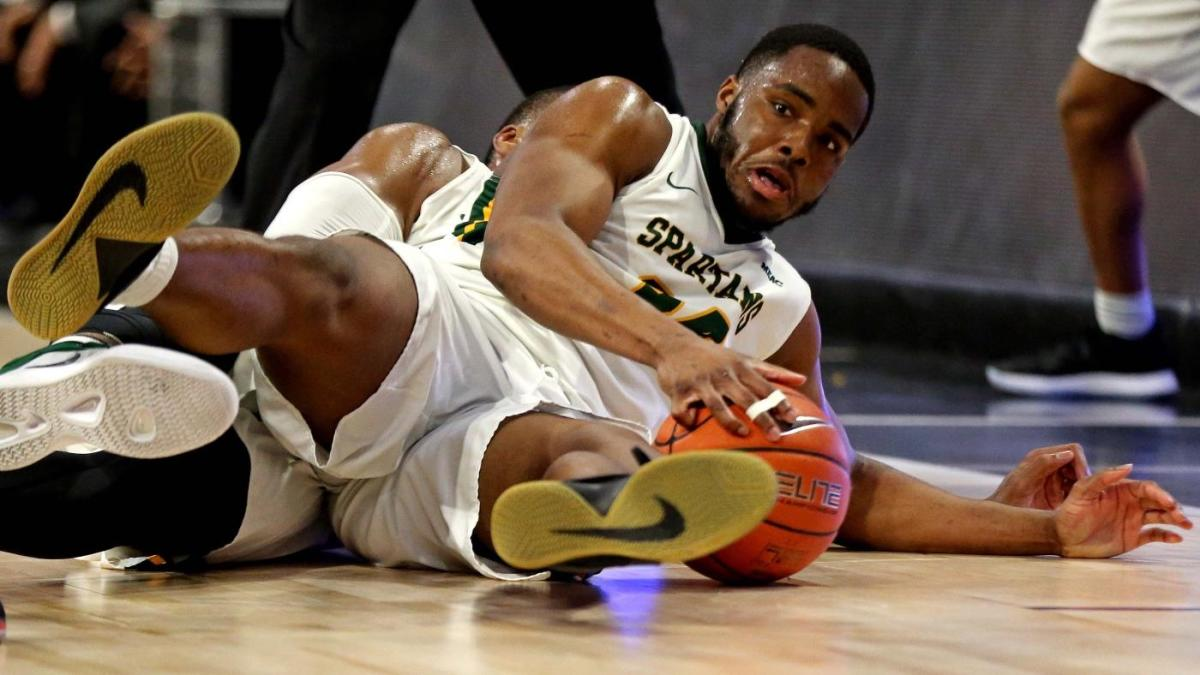 Norfolk State vs. Bethune-Cookman odds, line: College basketball picks, Feb. 24 predictions from proven model