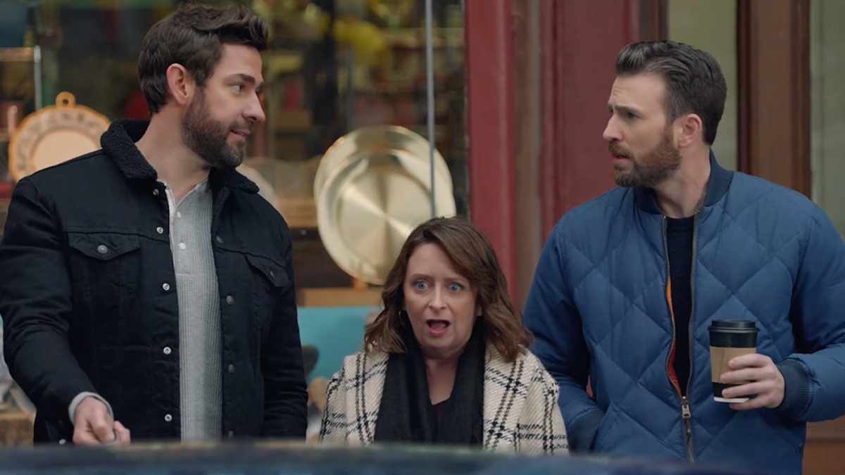 2020 Super Bowl commercials: Rewatch the ads that ran during Super Bowl LIV on Sunday