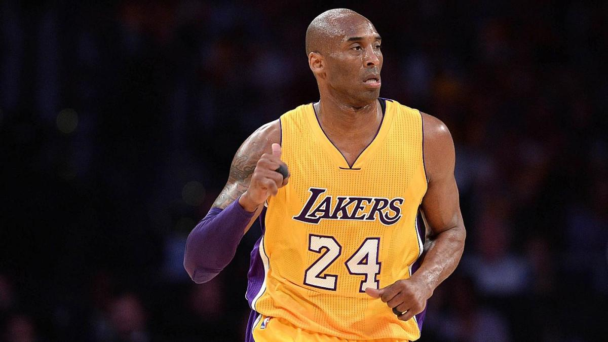 New Kobe Bryant sneaker by Nike will reportedly be released in March