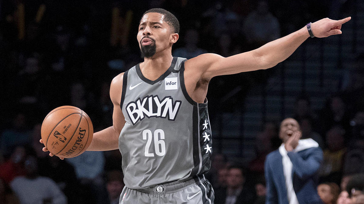 Nets vs. Pacers odds, line, spread: 2020 NBA picks, Feb. 10 predictions from proven computer model