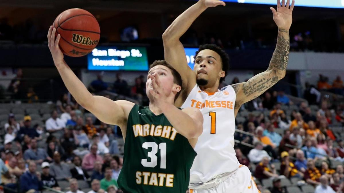 Wright State vs. Northern Kentucky odds: 2020 college basketball picks, Feb. 28 predictions from proven model