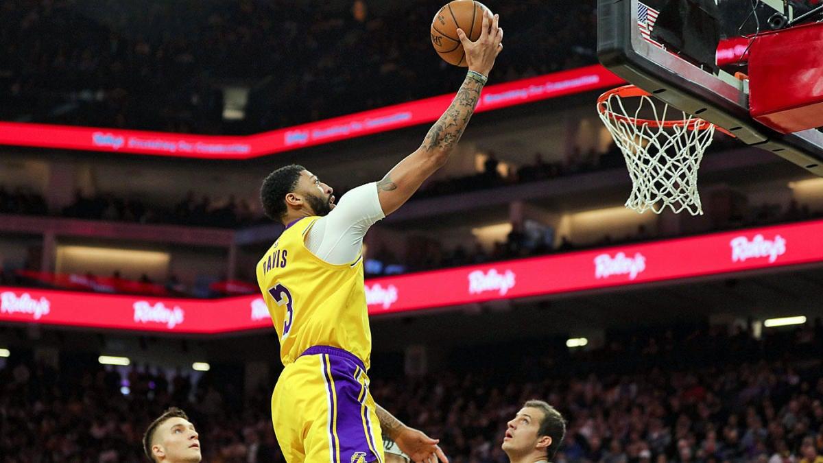 Kobe  LeBron in Bryant James joins Anthony death: Davis