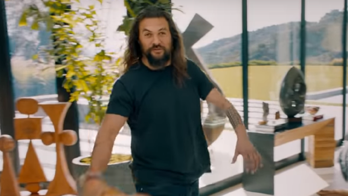 2020 Super Bowl commercials: Ranking the best ads that ran during Chiefs vs. 49ers