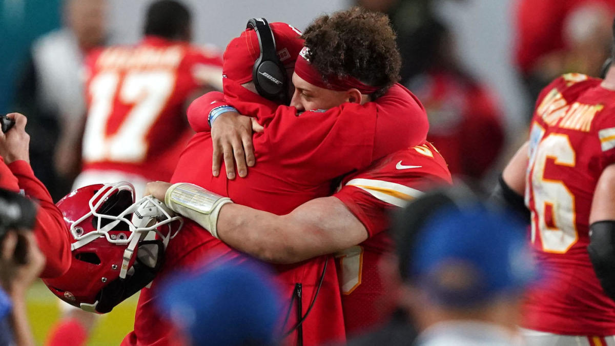 <p>Super Bowl 2021: Chiefs vs. Bucs Daring predictions, Such as huge Matches out of Tom Brady and Patrick Mahomes thumbnail