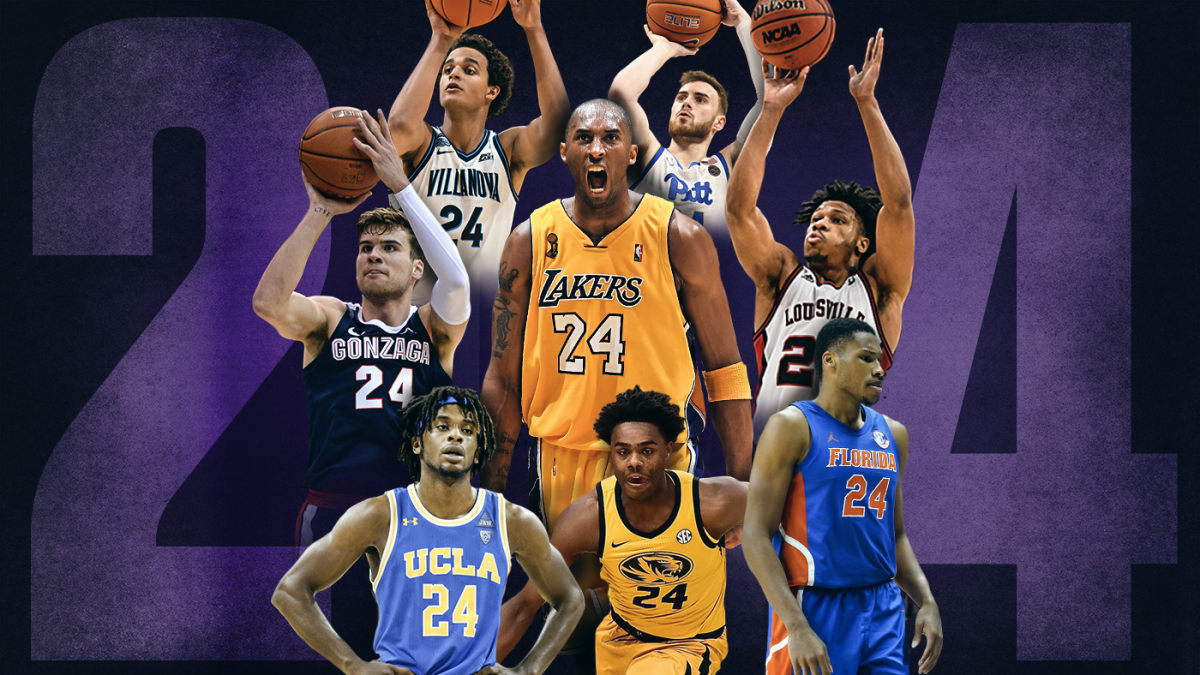 Image result for Kobe Bryant With His Unique NBA Jerseys