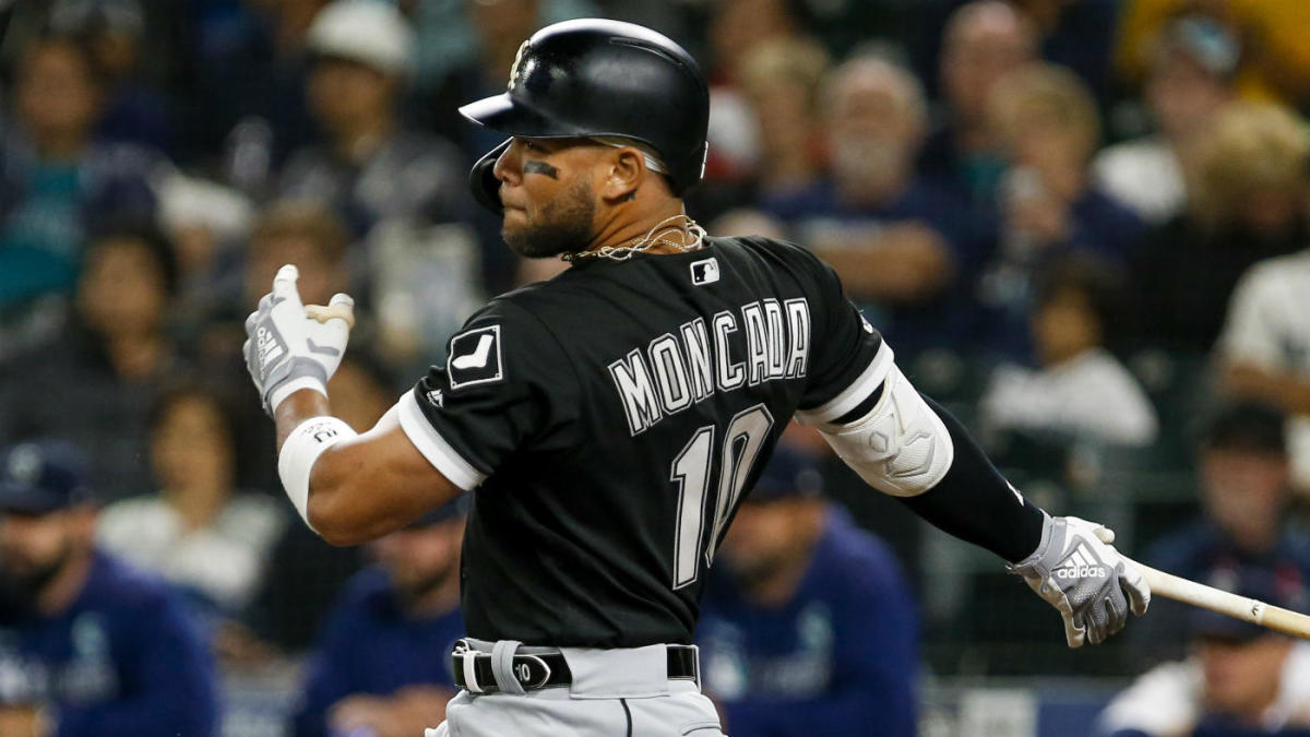 2020 Fantasy Baseball Draft Prep: Third base strategies, complete with sleepers and ADP review