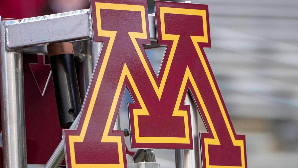 In aftermath of George Floyd's death, University of Minnesota cuts ties with Minneapolis police