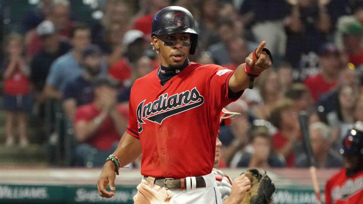 2020 Fantasy Baseball Draft Prep: Shortstop strategies, complete with sleepers and ADP review