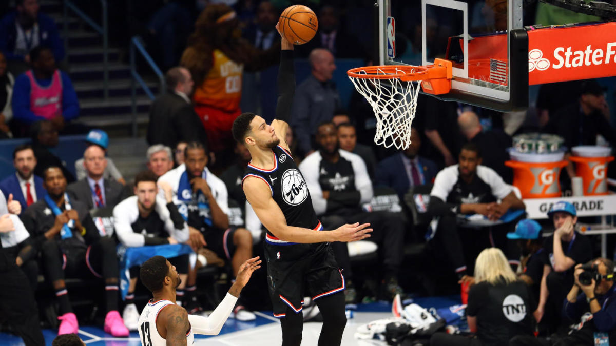 """Résultat de recherche d'images pour """"NBA Picks - Looking For The Best Strategy"""""""