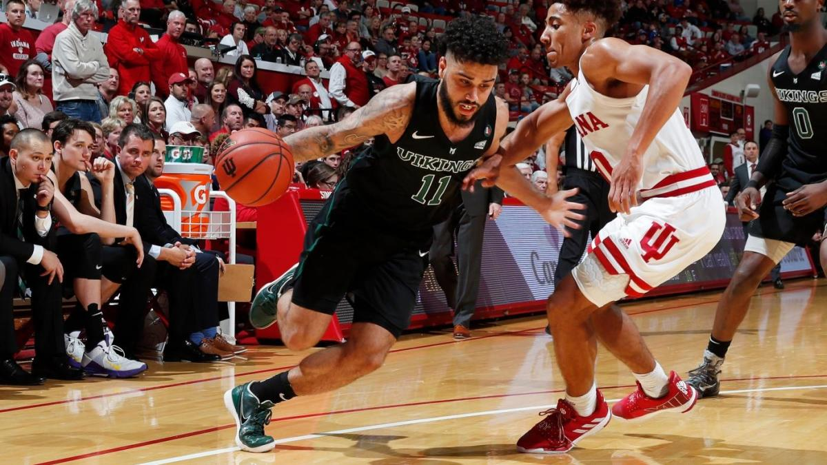 Idaho vs. Portland State odds, line: 2020 college basketball picks, Feb. 17 predictions from proven model