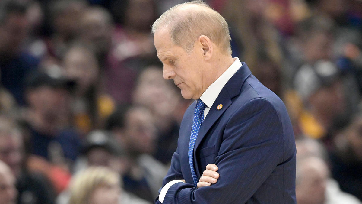 Image result for john beilein