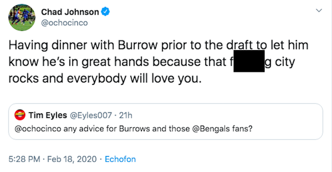 ocho-cinco-joe-burrow-bengals.png