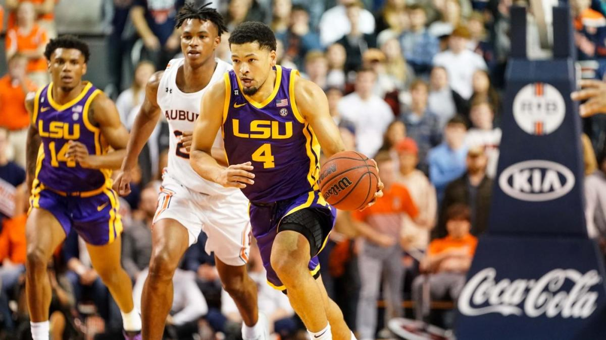 free college basketball picks against the spread