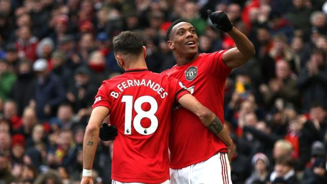 bournemouth vs manchester united free live stream