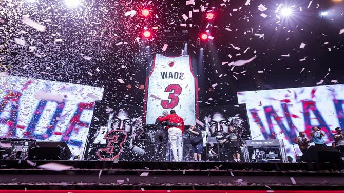 wade-jersey-retirement.jpg