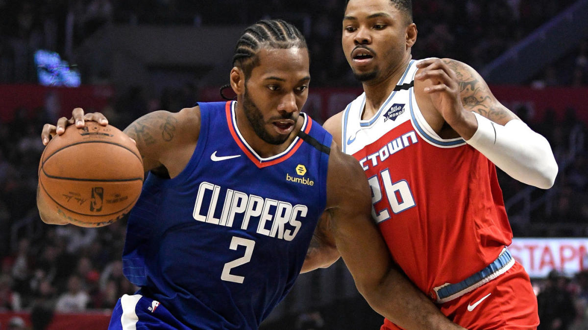 clippers vs rockets game 7 betting line