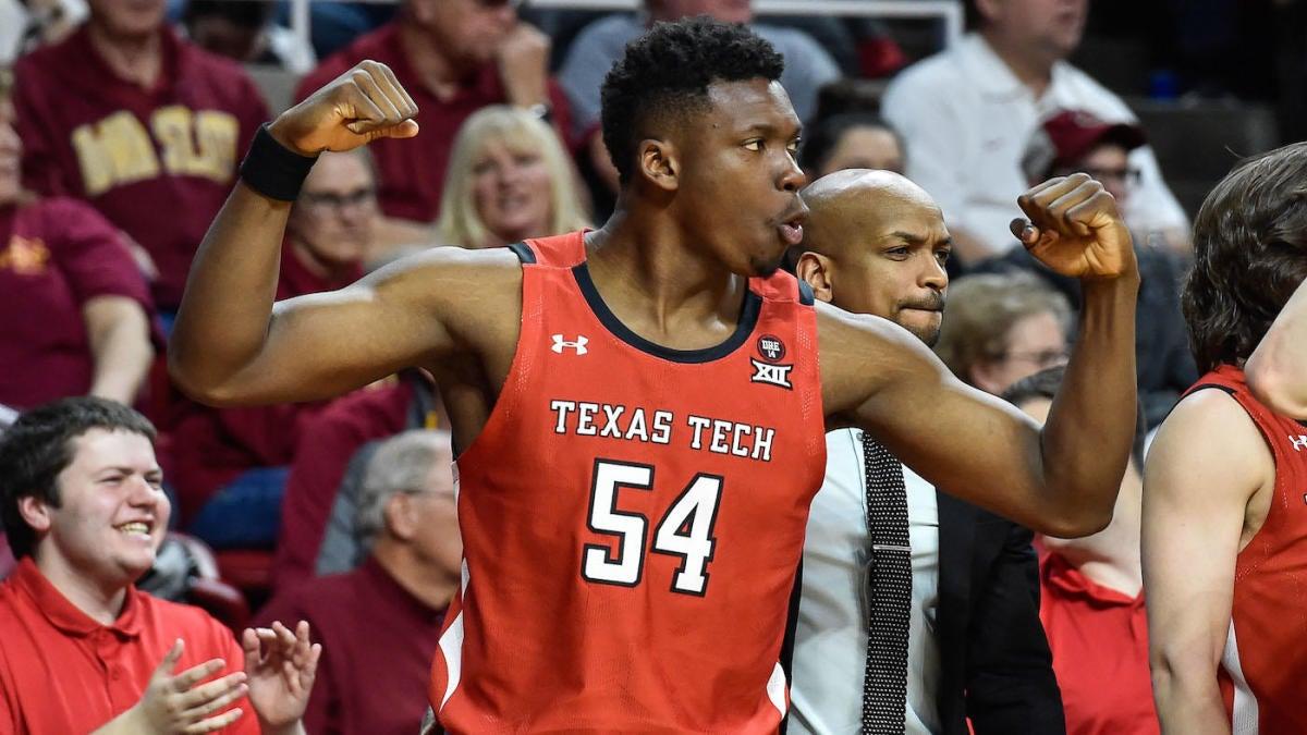 Bracketology Bubble Watch: Battle of NCAA Tournament hopefuls in Big 12 leads Tuesday slate