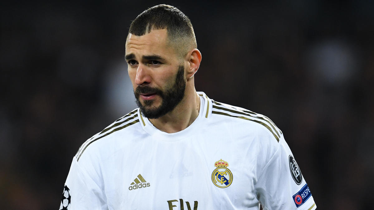 Real Madrid UEFA Champions League schedule: How they got here and what to know ahead of restart