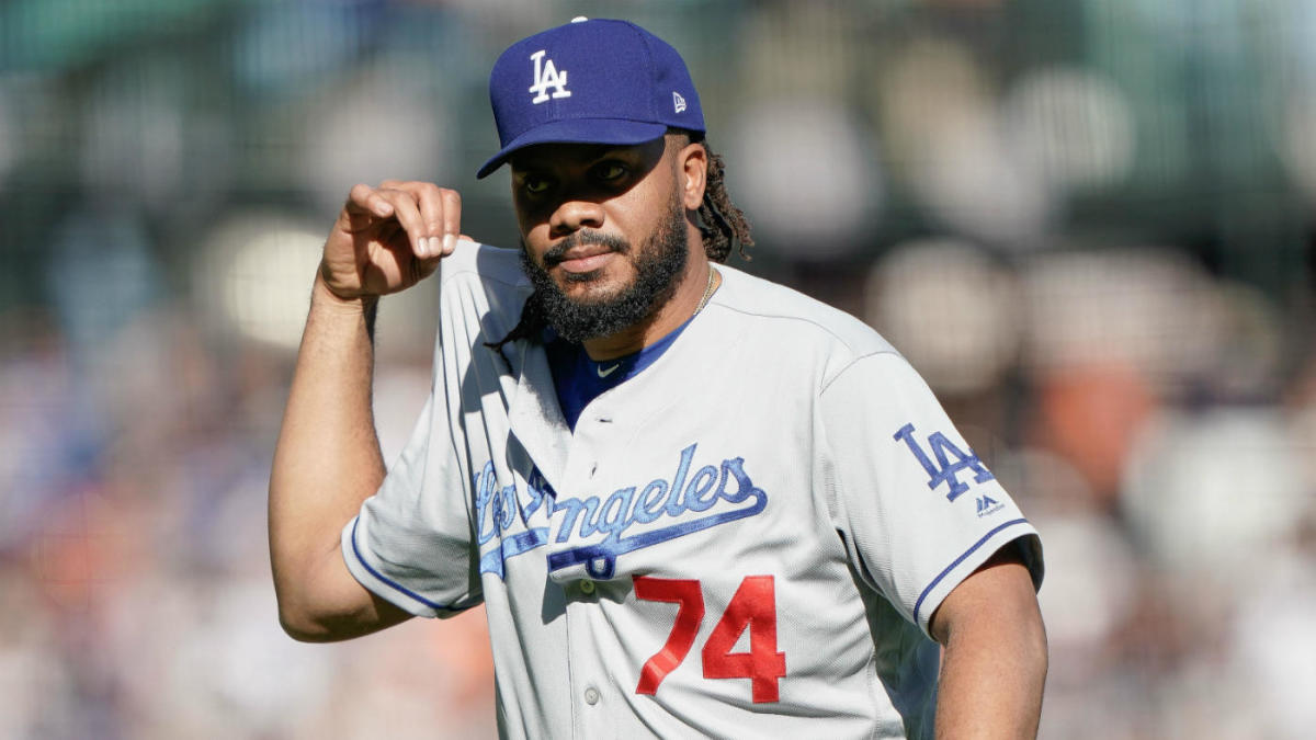 2020 Fantasy Baseball Draft Prep: Relief Pitcher Tiers 2.0
