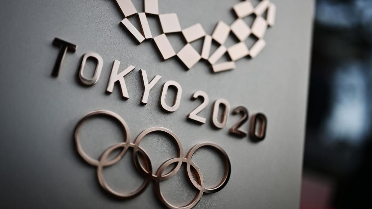 Image result for tokyo olympics 2020