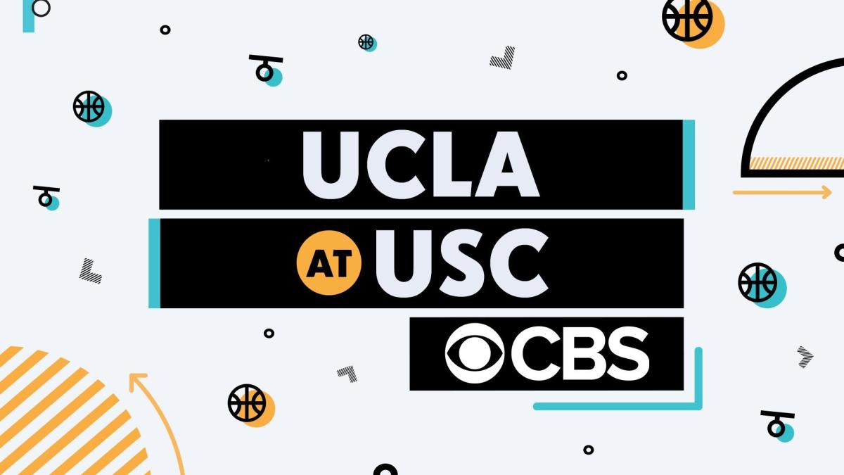 Ucla usc line betting most promising crypto currency converter