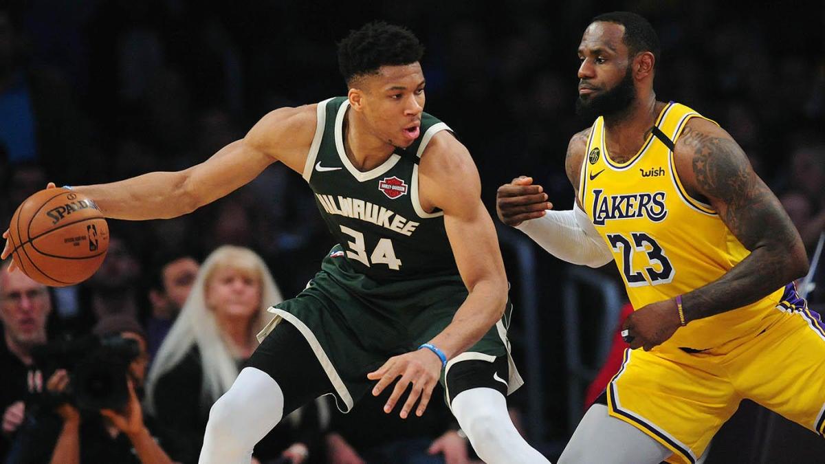 lebron james basketball reference