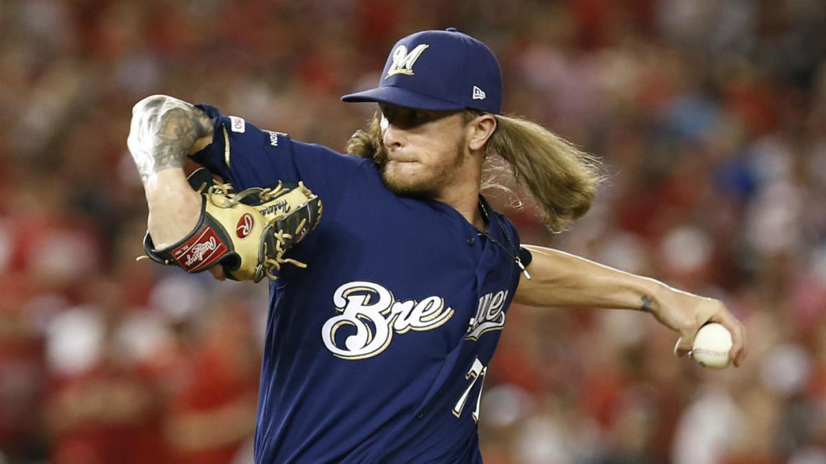 MLB trade deadline rumors: Brewers listening on Josh Hader offers; Blue Jays want pitching