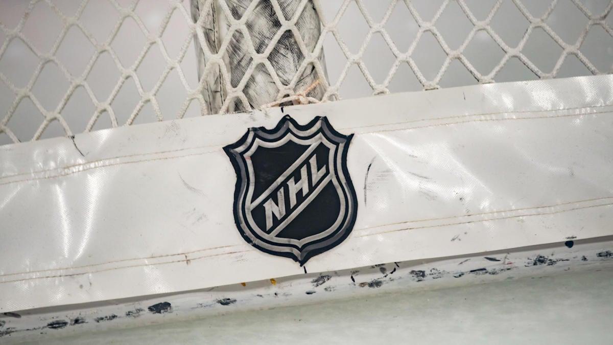 NHL Αναστέλλει τη Σεζόν Λόγω Coronavirus Ξέσπασμα