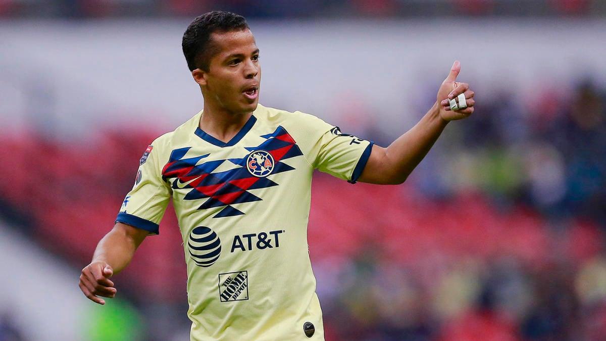 2021 Liga MX odds, April 17 picks: Proven soccer expert reveals best bets for Club America vs. Cruz Azul