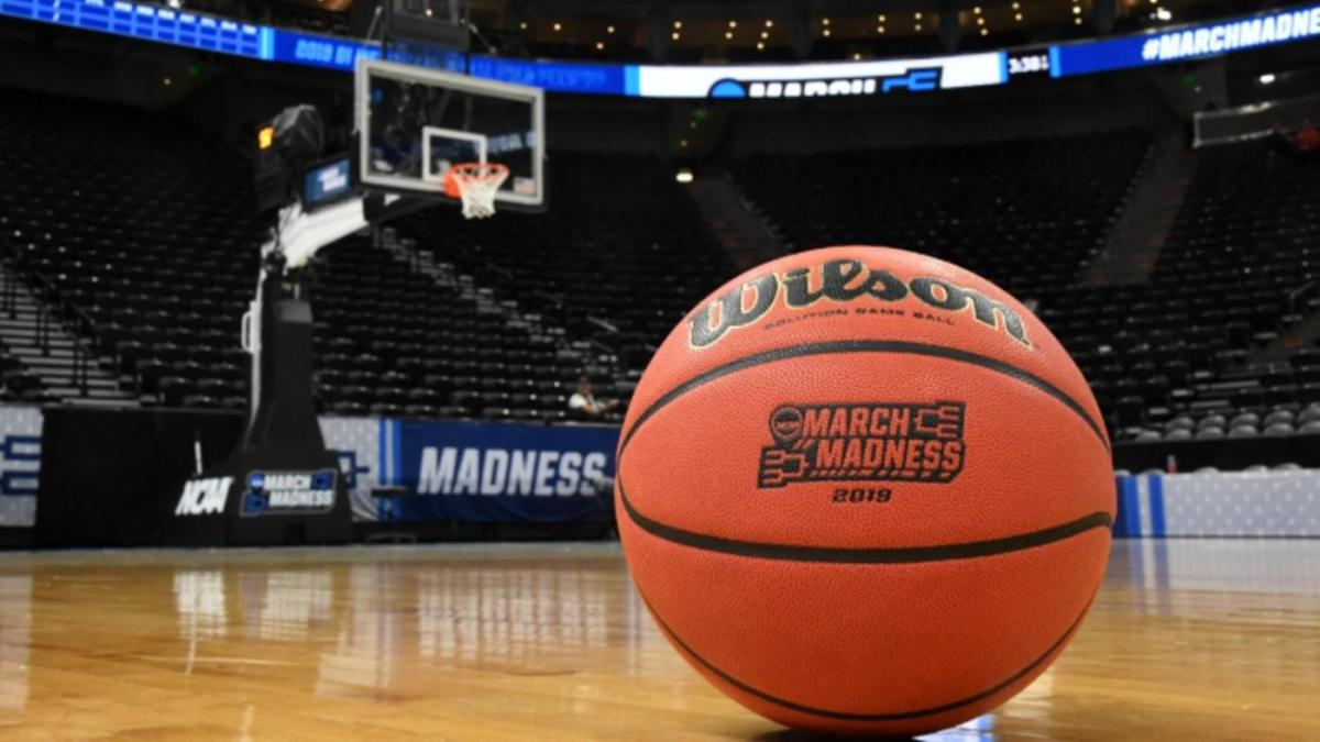 Get ready for what will be the most challenging college basketball season in recent memory - CBSSports.com