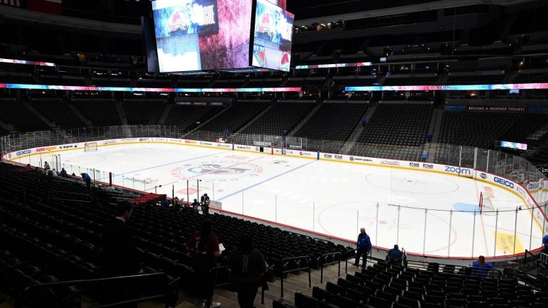 2020 sports schedule: NHL, NBA playoffs continue as US Open nears