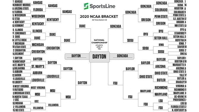 oh-bracket.png