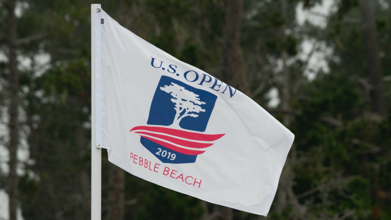 us-open-2019.png