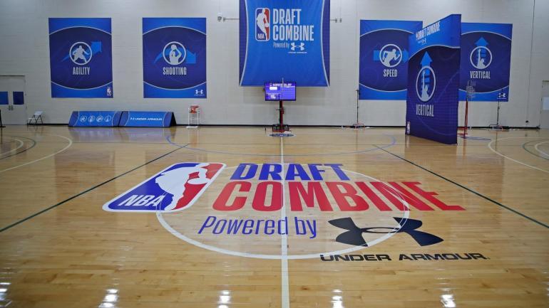 nba-draft-combine.jpg