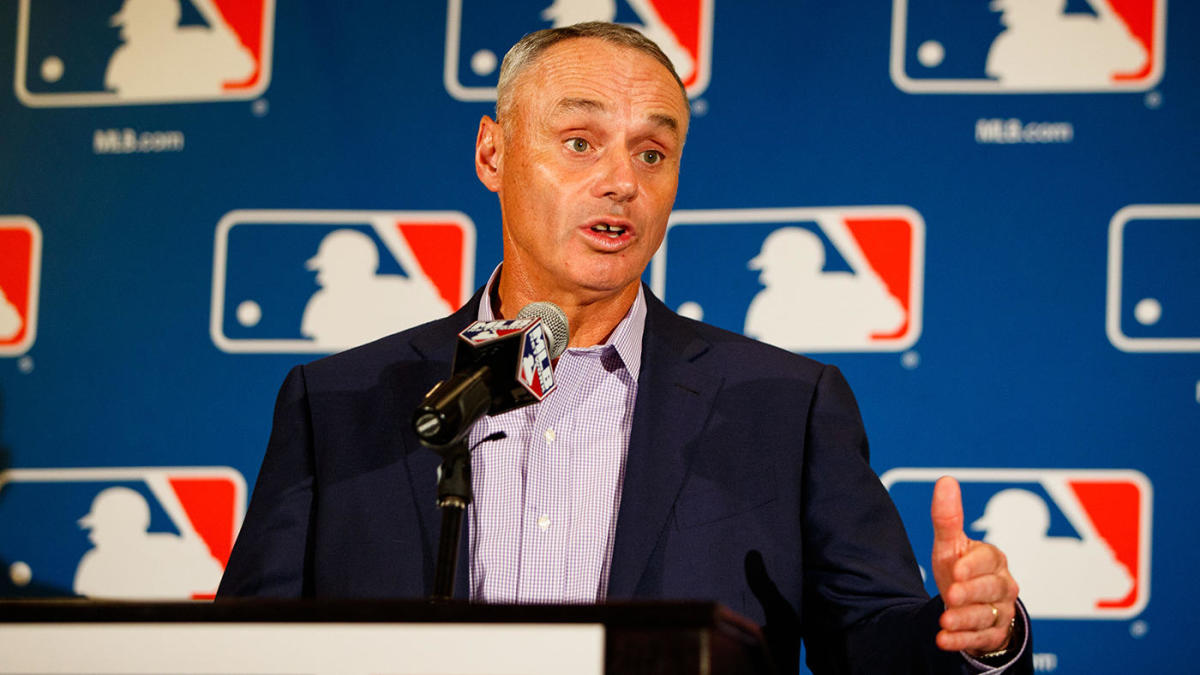 MLB plan for 2020 season to include approximately 80 games and expanded playoffs, report says