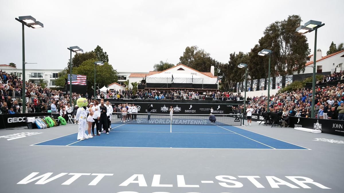 imagenes de tenis ifor one