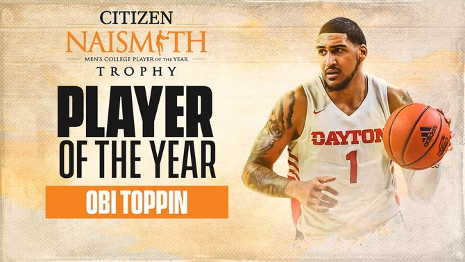 toppin-poty.png