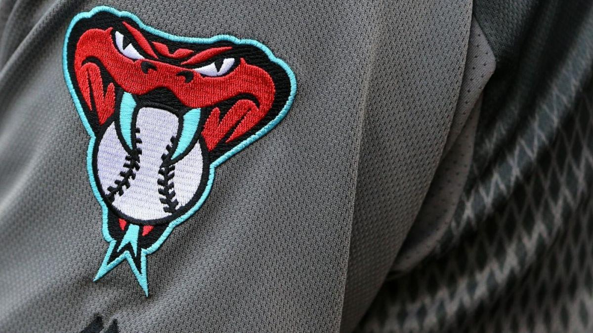 Three Diamondbacks minority owners file lawsuit over dispute with team owner Ken Kendrick