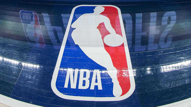 Coronavirus: NBA looking at 25-day return-to-basketball plan once ...