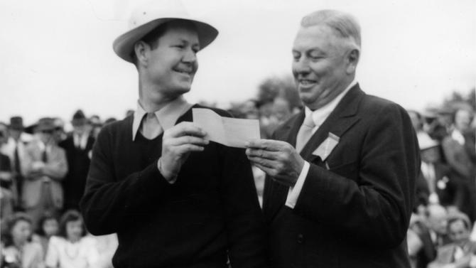 byron-nelson-1942-masters-getty.jpg