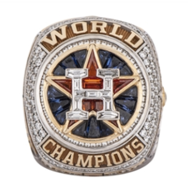 astros-title-ring.png