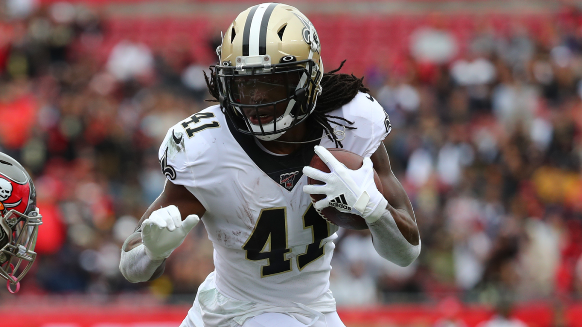 Fantasy Football Week 12 Mailbag: The biggest questions and latest injury news from around the NFL
