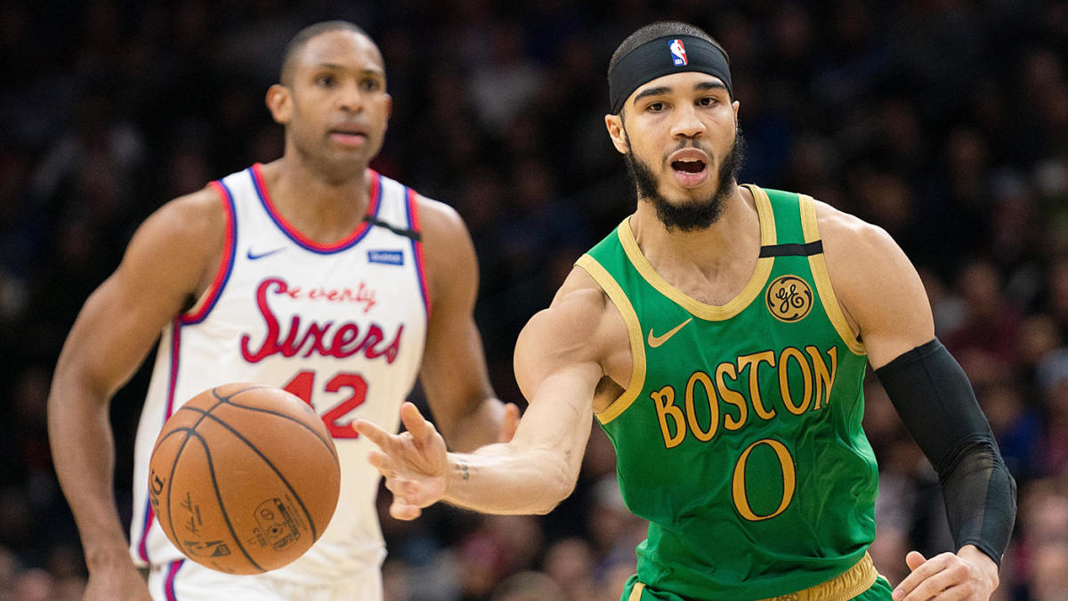 Celtics vs. 76ers: Philly will have to overcome Ben Simmons ...