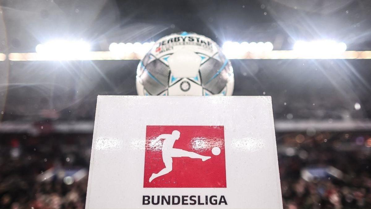 Bundesliga odds, picks, predictions, schedule for Matchday 30: Advanced soccer model reveals best bets